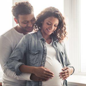 SEXAGEM FETAL – Descubra o sexo do seu bebê com apenas 8 semanas de gestação!