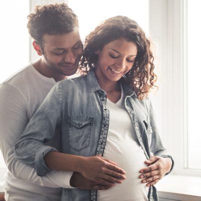 SEXAGEM FETAL - Descubra o sexo do seu bebê com apenas 8 semanas de gestação!